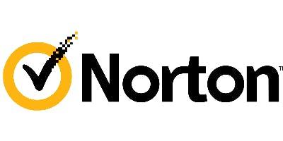 Logo von Norton