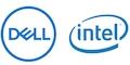 http://www.dell.de logo