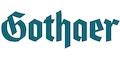 http://www.gothaer.de/ logo