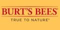 Logo von Burt's Bees