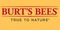 https://www.burtsbees.de/ logo