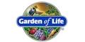 https://www.gardenoflife.de/ logo