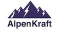 https://alpenkraft.shop/ logo