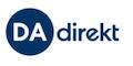 https://www.da-direkt.de logo