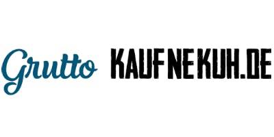 Logo von Kaufnekuh.de