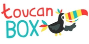 https://www.toucanbox.com/de logo