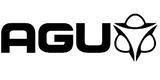 Logo von AGU