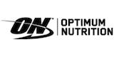 Logo von Optimum Nutrition