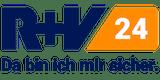 Logo von R+V24