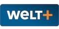 Logo von WELT plus