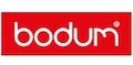 https://www.bodum.com/de/de/ logo