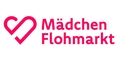https://www.maedchenflohmarkt.de/ logo