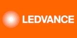 Logo von LEDVANCE