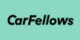 Logo von CarFellows