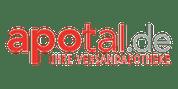 http://www.apotal.de logo