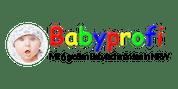 https://www.babyprofi.de/ logo