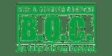 Logo von Boc24.de
