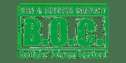 https://www.boc24.de logo