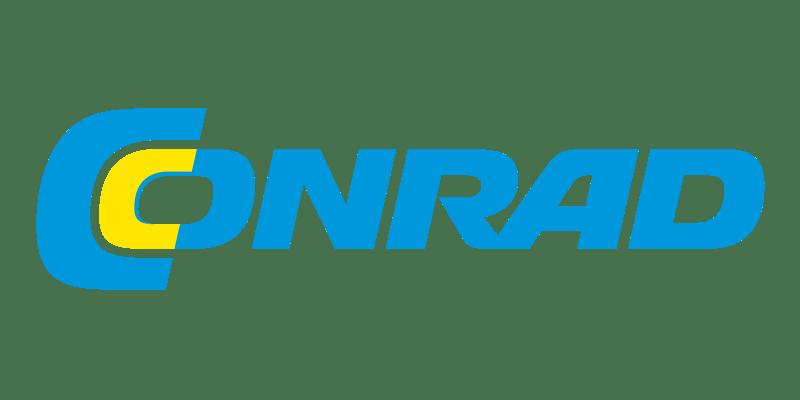 Logo von Conrad