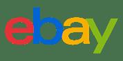 http://www.ebay.de logo