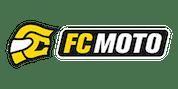 https://www.fc-moto.de/ logo