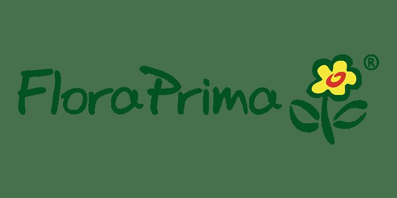 Logo von FloraPrima