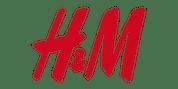 https://www2.hm.com/de_de/index.html logo