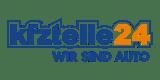 Logo von kfzteile24