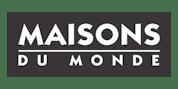 http://www.maisonsdumonde.com/DE/de logo