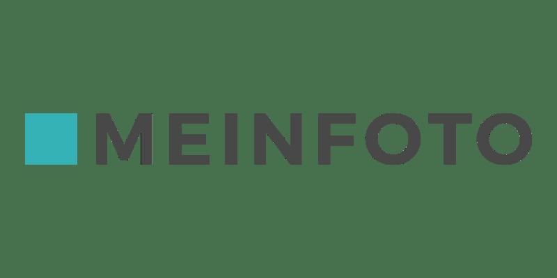 Logo von Meinfoto.de