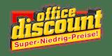 Logo von office discount