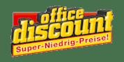 https://www.office-discount.de logo