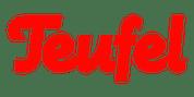 http://www.teufel.de logo