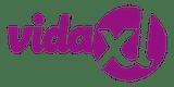 Logo von vidaXL