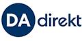 Logo von DA Direkt