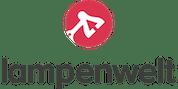 https://www.lampenwelt.de logo