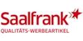 Logo von Saalfrank