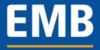 EMB Logo