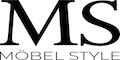 https://www.moebel-style.de/ logo