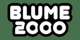 Logo von Blume2000