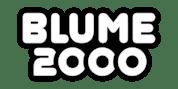 https://blume2000.de logo