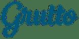 Logo von Grutto