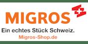 http://www.migros-shop.de logo