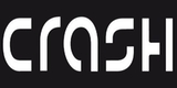 Logo von Crash-Tarife