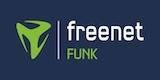 Logo von Freenet Funk