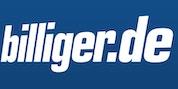 https://www.billiger.de logo