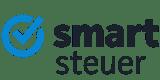 Logo von smartsteuer