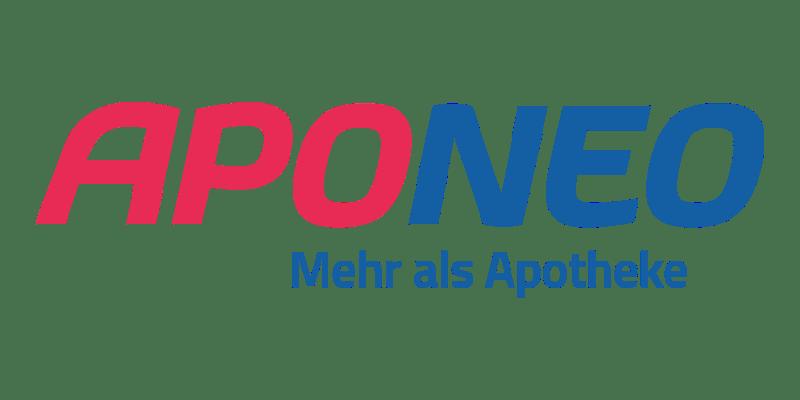 Logo von Aponeo