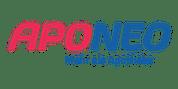 https://www.aponeo.de logo