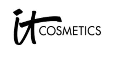 Logo von IT Cosmetics
